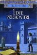 Cover of I due prigionieri
