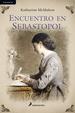 Cover of Encuentro en Sebastopol