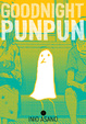Cover of Goodnight Punpun, Vol. 1