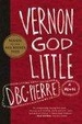 Cover of Vernon God Little