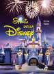 Cover of Storia della Disney
