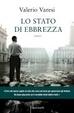 Cover of Lo stato di ebbrezza