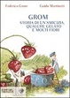 Cover of Grom