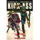 Cover of Kick-Ass, Tome 2