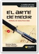 Cover of El arte de medir