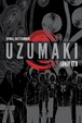 Cover of Uzumaki