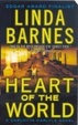 Cover of Heart of the World