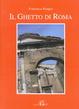 Cover of Il ghetto di Roma