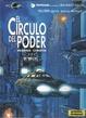 Cover of El círculo del poder