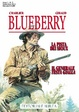 Cover of Blueberry n. 5