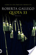 Cover of Quota 33