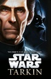 Cover of Star Wars: Tarkin