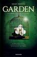 Cover of Garden