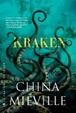 Cover of Kraken