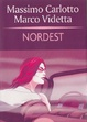 Cover of Nordest