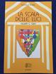 Cover of La scala delle luci