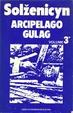 Cover of Arcipelago Gulag - vol. 3
