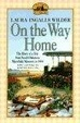 Cover of On the Way Home