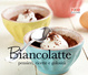 Cover of Biancolatte
