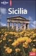 Cover of Sicilia