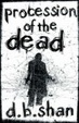 Cover of Procession of the Dead