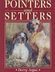 Cover of Pointers and setters