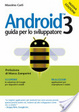 Cover of Android 3