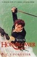 Cover of The Young Hornblower