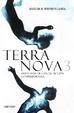 Cover of Terra Nova 3