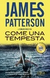 Cover of Come una tempesta