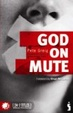 Cover of God on Mute