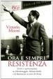 Cover of Ora e sempre resistenza