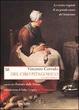 Cover of Del cibo pitagorico ovvero erbaceo per uso de'Nobili e de'Letterati