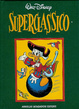 Cover of Paperino di Munchhausen