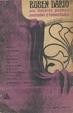 Cover of Sus mejores poemas anotados y comentados