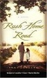 Cover of Rush Home Road