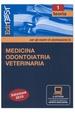 Cover of Editest. Teoria per la preparazione agli esami di ammissioni in medicina, odontoiatria, veterinaria. Con CD-ROM
