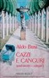 Cover of Cazzi e canguri (pochissimi i canguri)