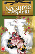 Cover of Natsume degli spiriti vol. 9