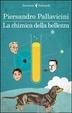 Cover of La chimica della bellezza