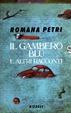 Cover of Il gambero blu e altri racconti