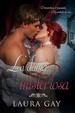 Cover of La dama misteriosa