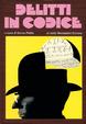 Cover of Delitti in codice
