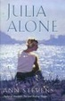Cover of Julia Alone