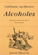 Cover of Alcoholes