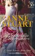 Cover of Il bacio dello Scorpione