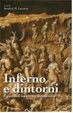 Cover of Inferno e dintorni!
