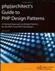 Cover of PHP|Architect's Guide to PHP Design Patterns
