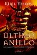 Cover of El último anillo