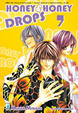 Cover of Honey & Honey Drops 7